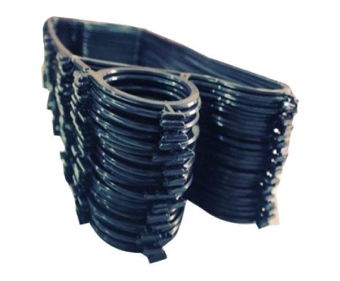 Heat Exchanger Seal Ring Suppliers